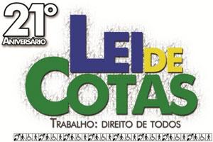 Logo retirado do Blog das Pessoas com Deficiência